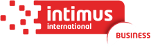 Intimus International Business